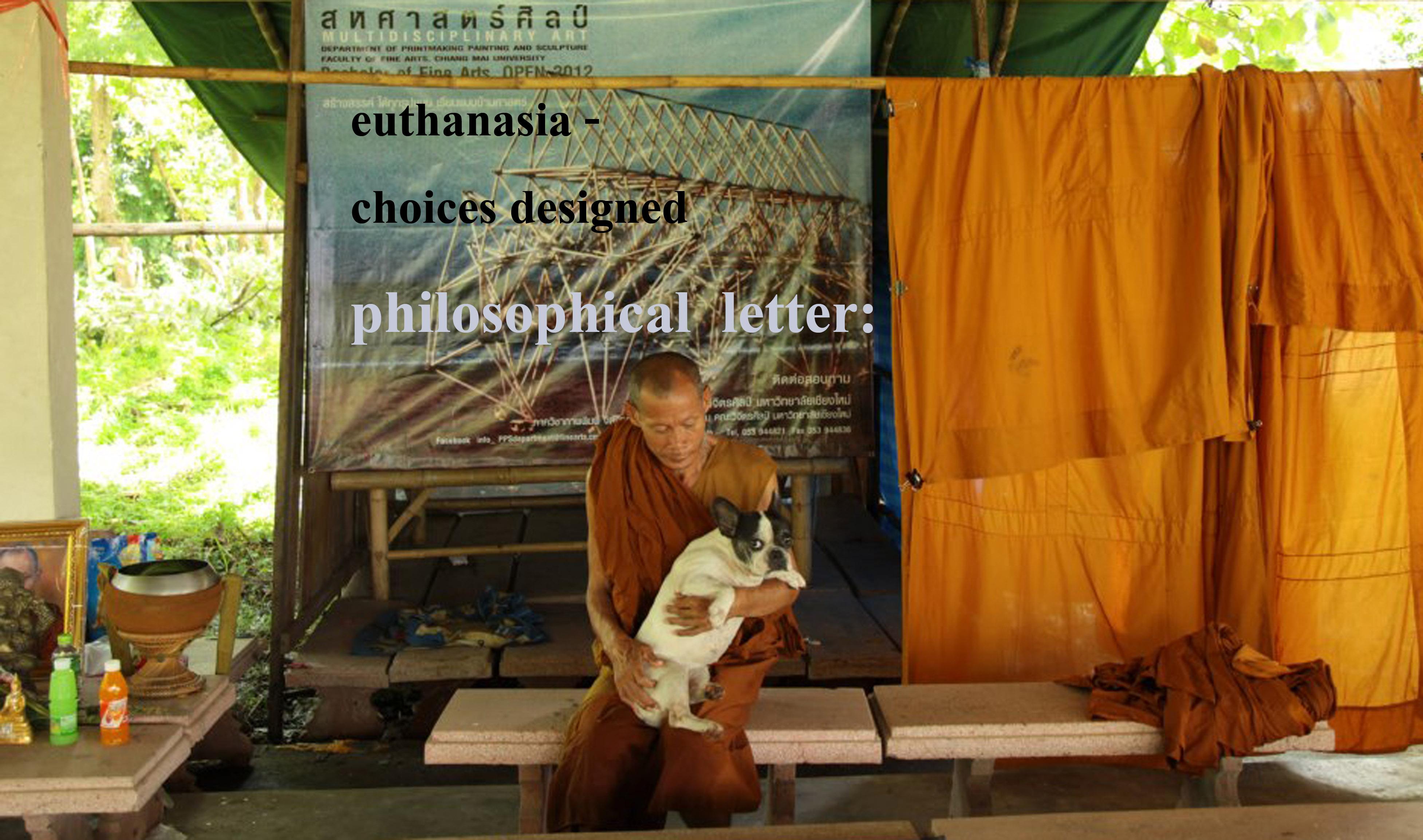 5.philosophical letter copy